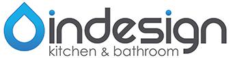 Indesign Kitchen & Bathrooms