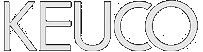 logo_KEUCO