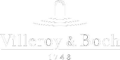 logo_VILLEROY