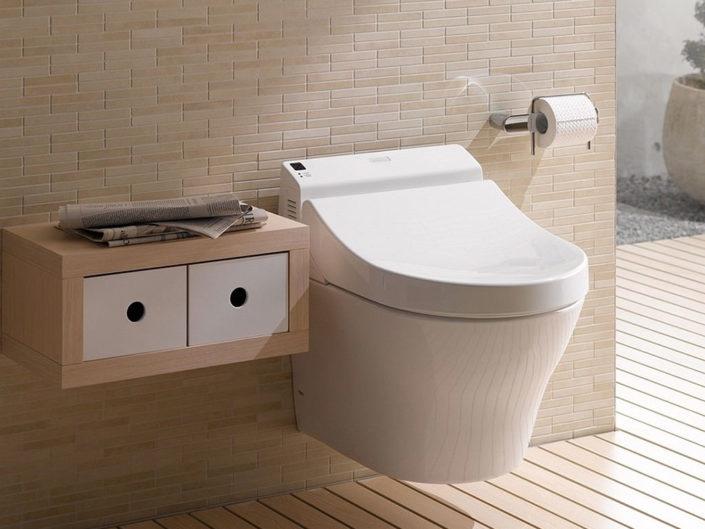 http://www.indesignuk.co.uk/washlets