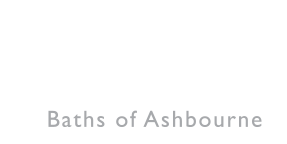 logo_waters_bath