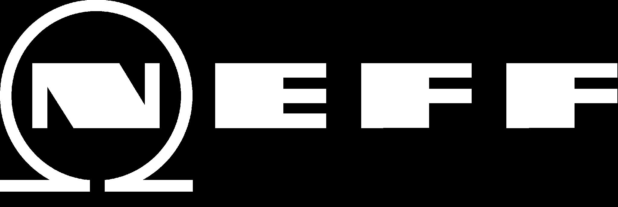 neff-logo-without-straplinergb