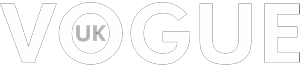 vogue-over_logo
