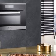 Microwave Combination Ovens