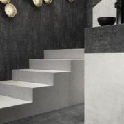 Grunge Concrete 300x150