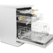 Miele Freestanding Dishwasher