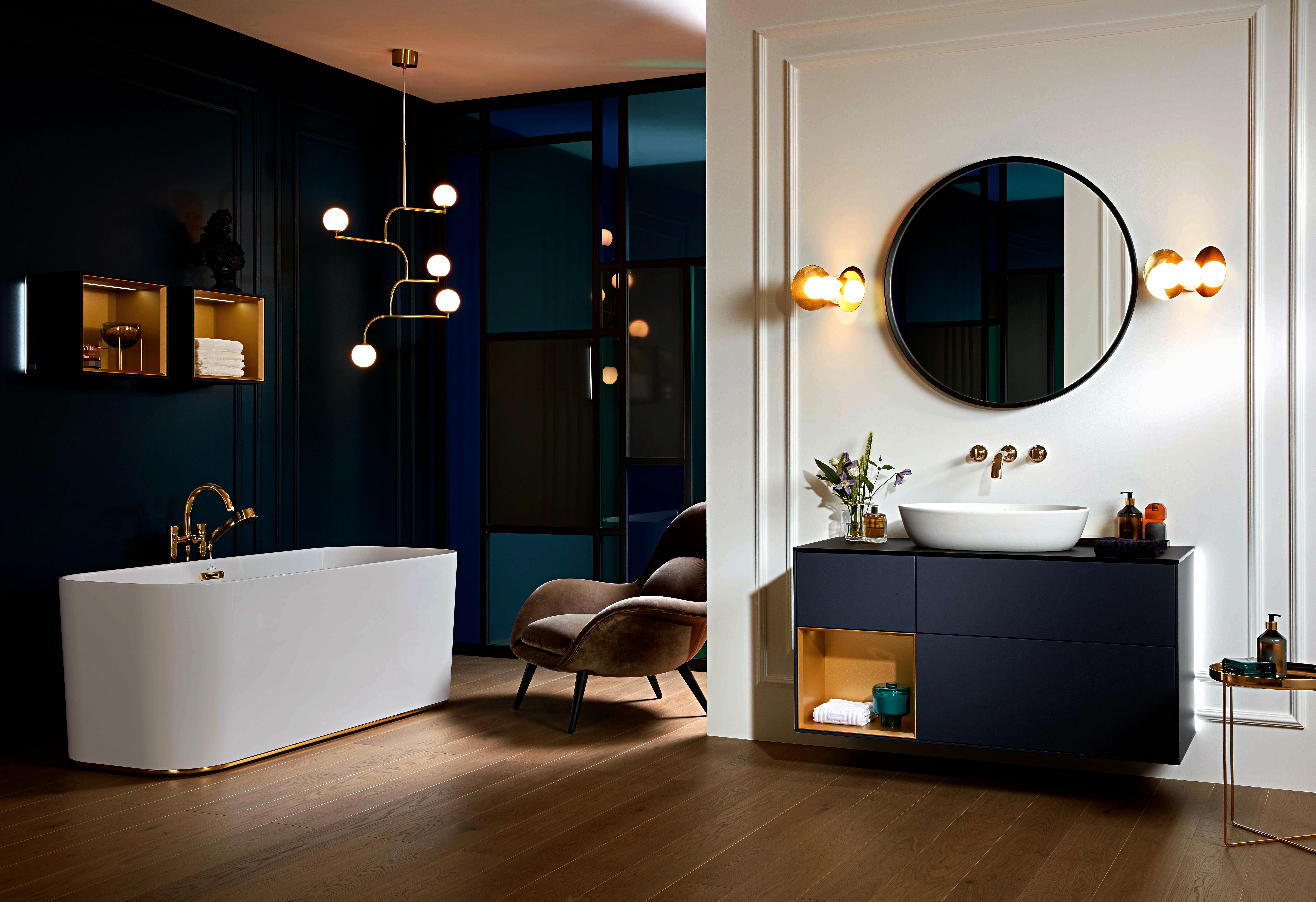 2---Finion---Freestanding-Bath