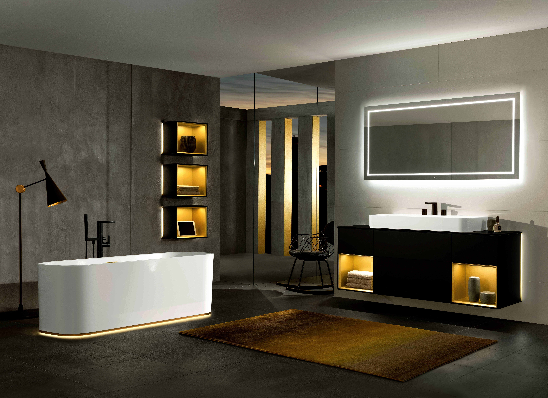 3---Finion---Freestanding-Bath