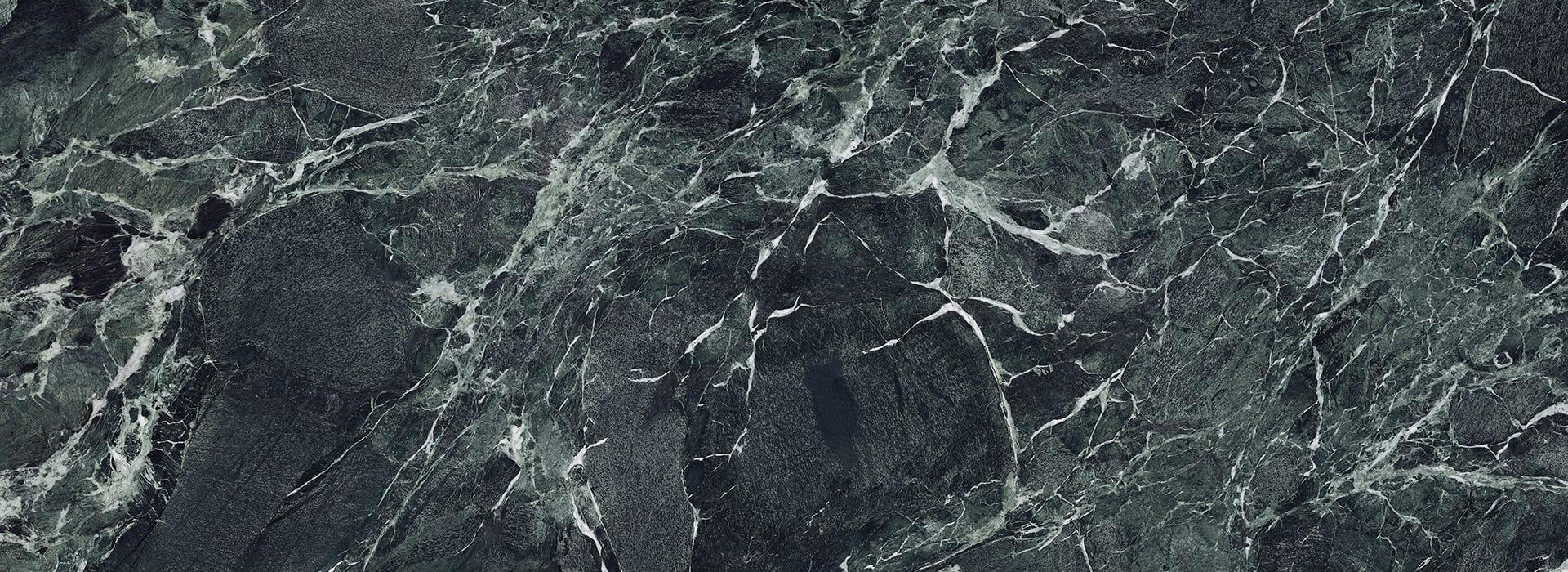 2 - Aosta Green Marble