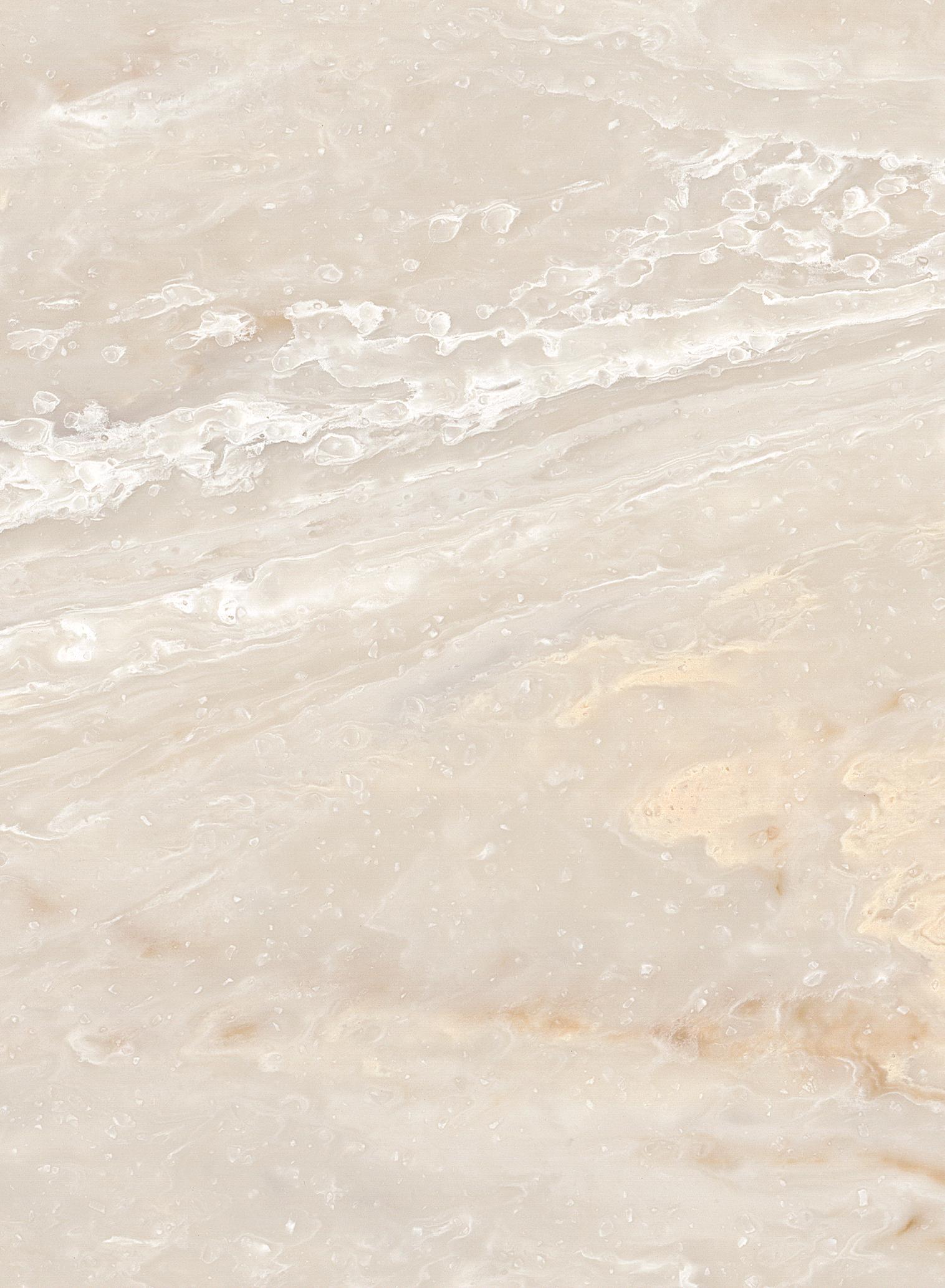 2 - Dune Prima