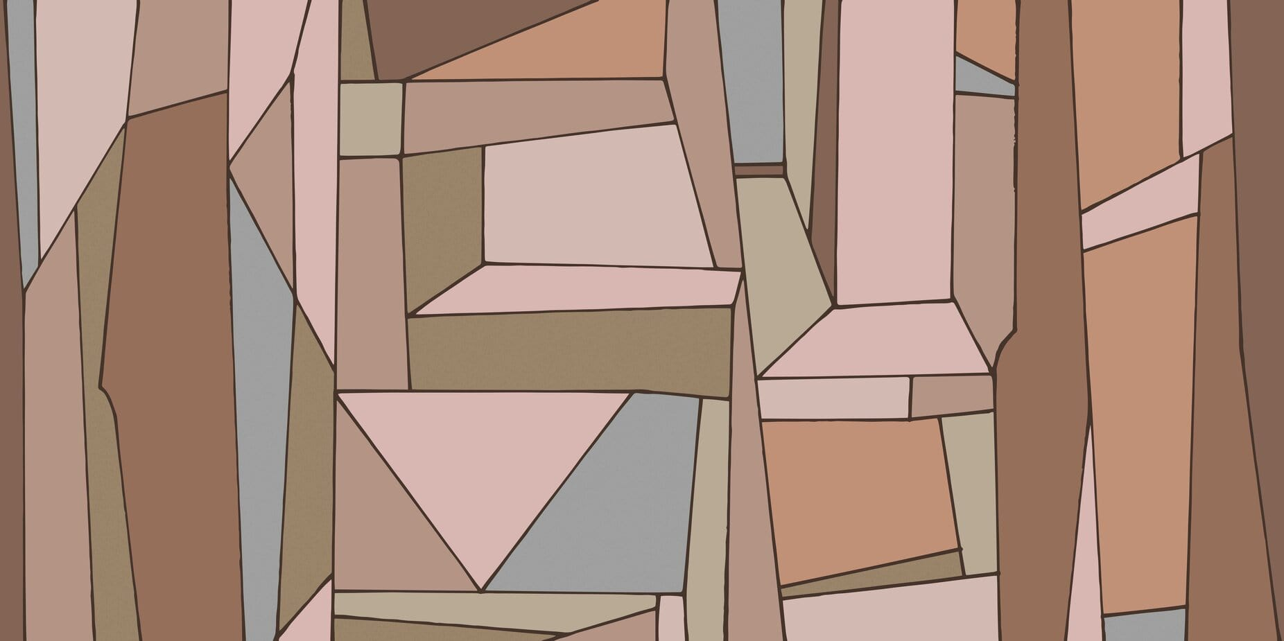 6 - Shapes