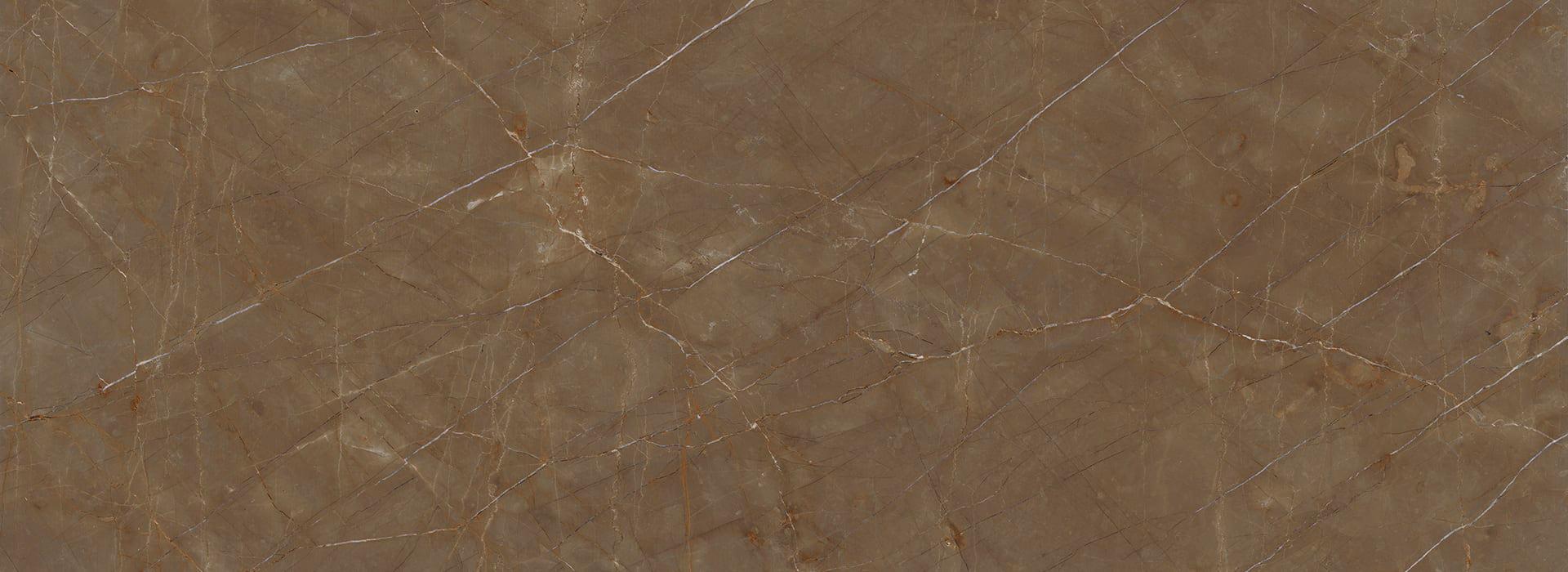 9 - Gaudi Stone Extra