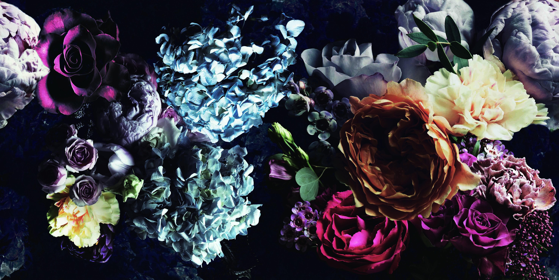 1 - Blossom