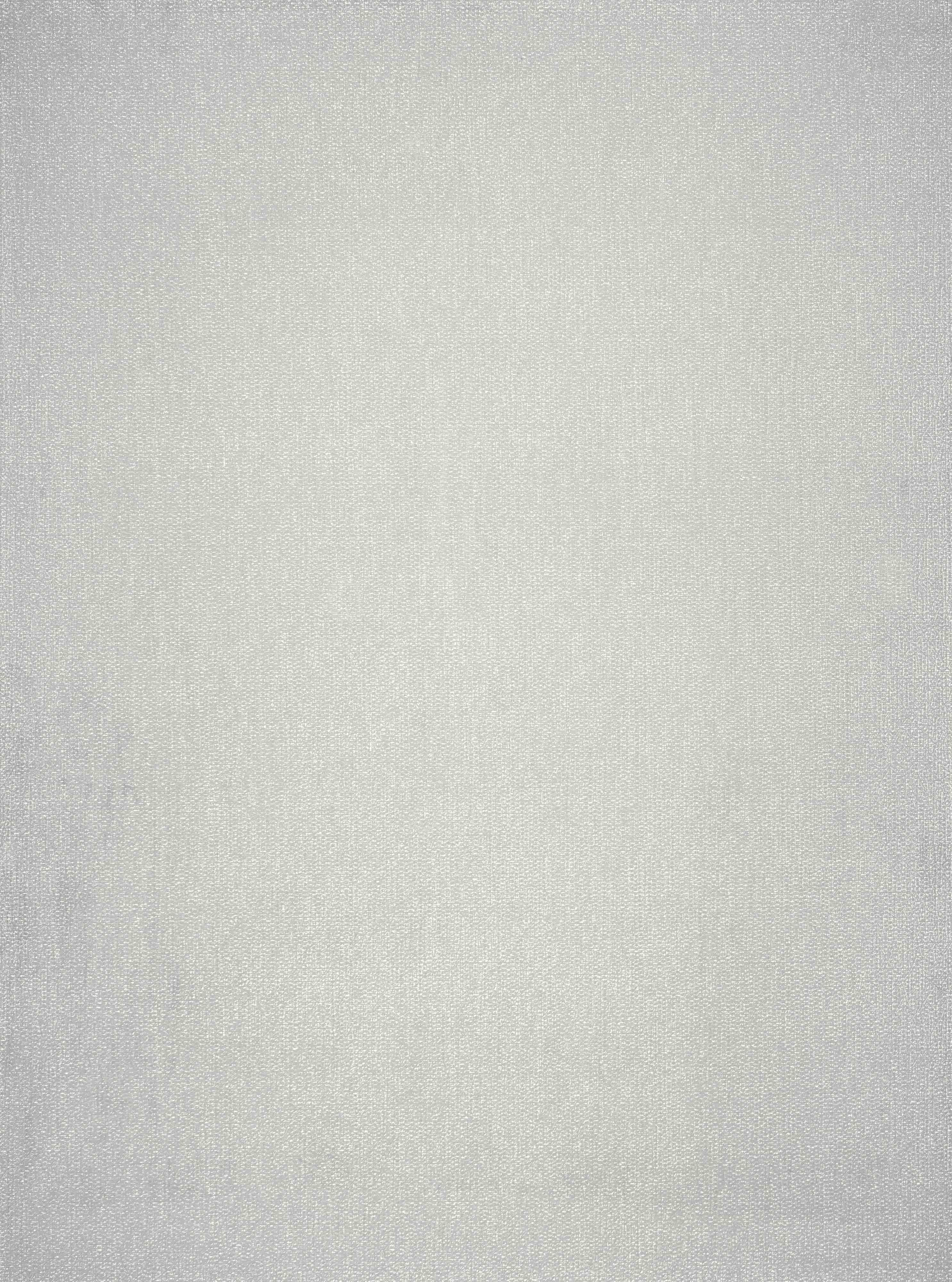 10 - Sicis - Tela White