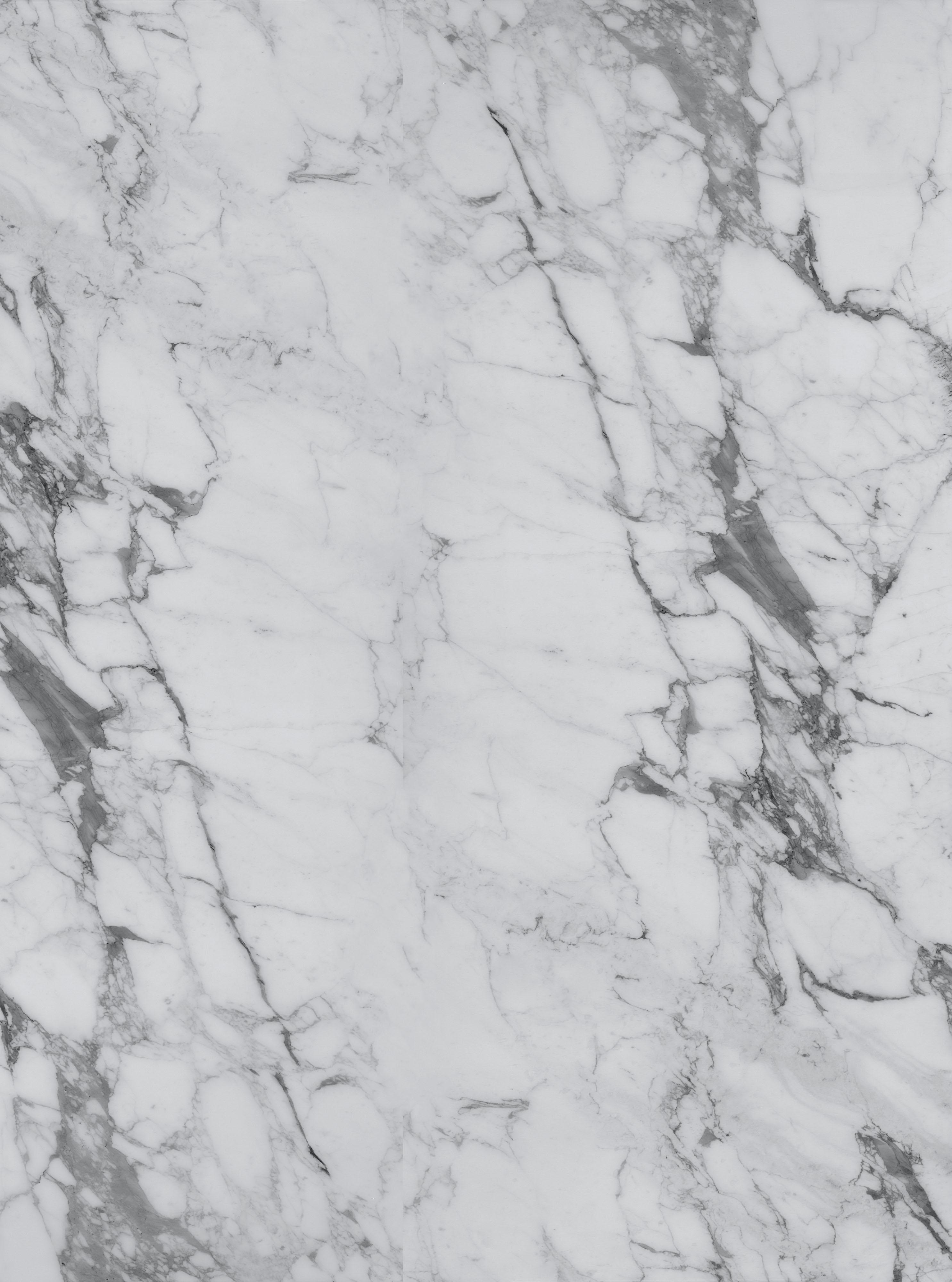 2 - Sicis - Vetrite - Electric Marble Cal Natural SX BN
