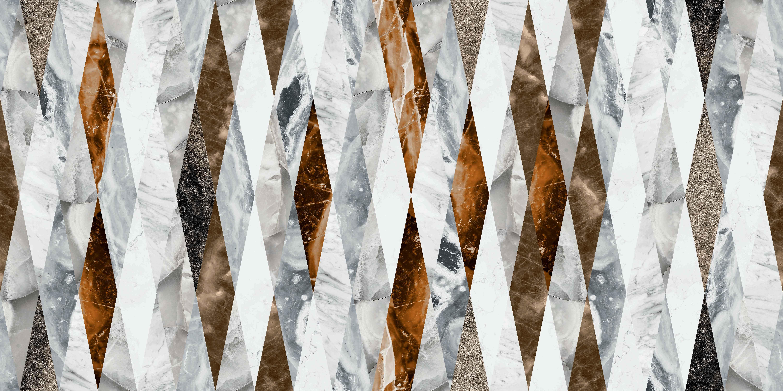5---Diamond