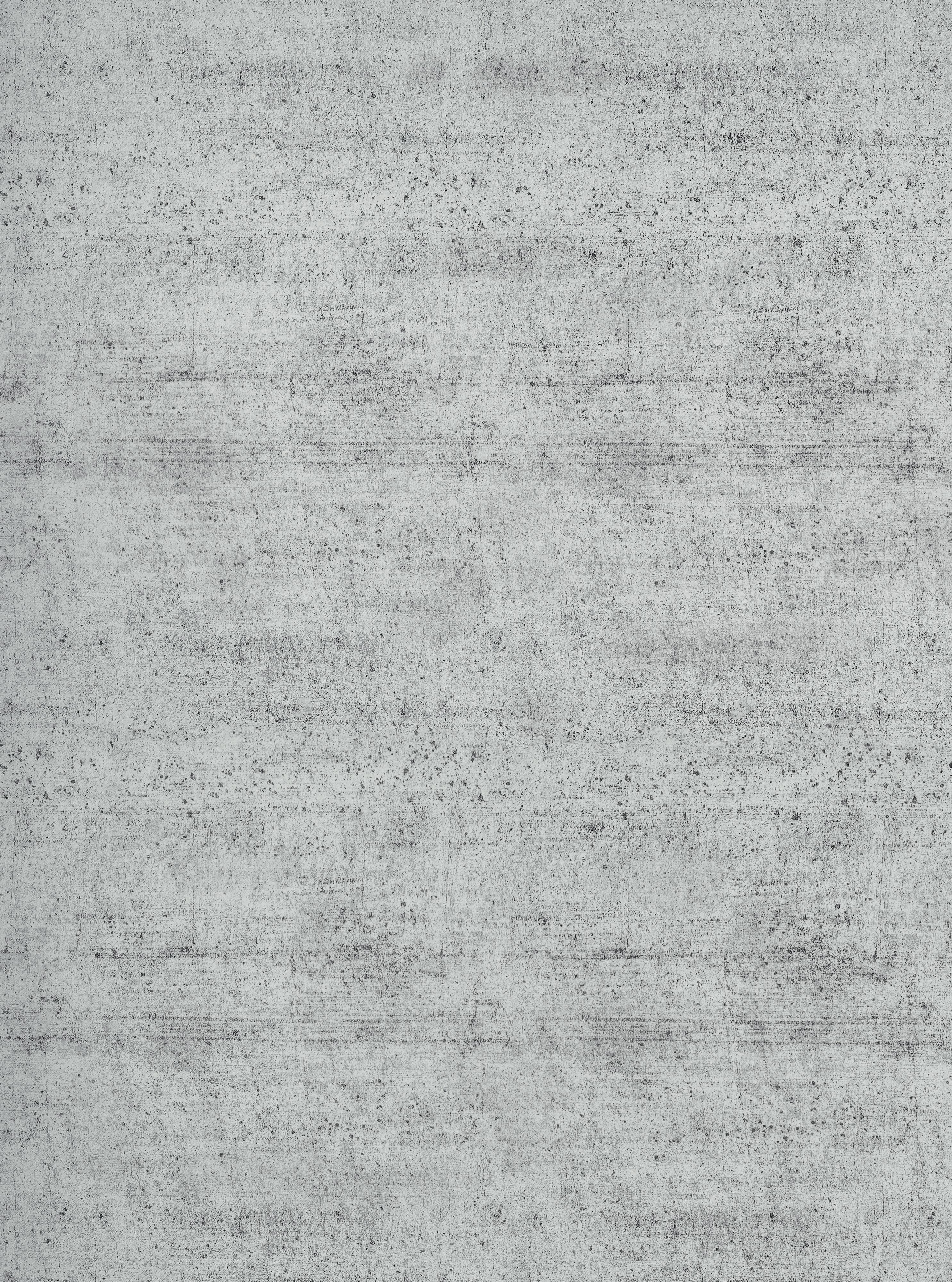 6 - Sicis - Pergamino Grey