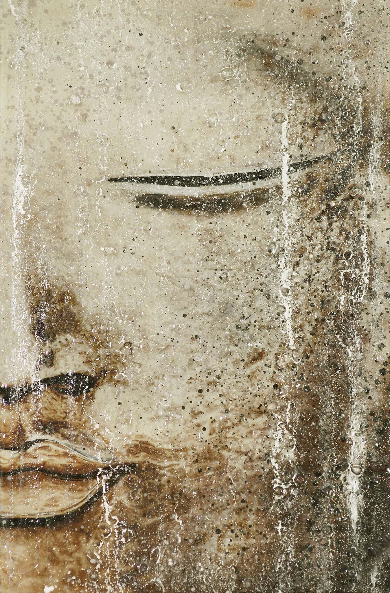 7 - Setai Face In Cream