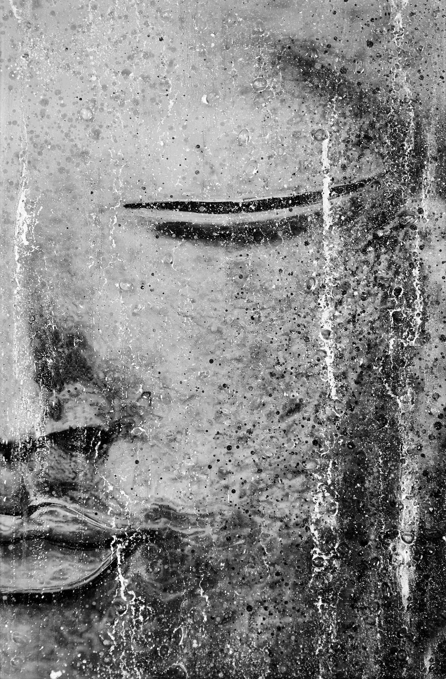 8 - Setai Face In Silver