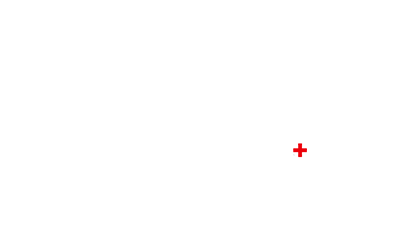 Radox-logo