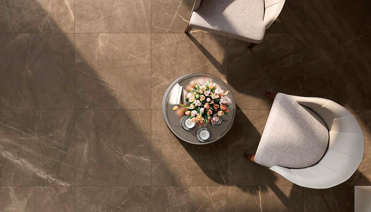 10 - Max - Marmi - Gaudi Stone Extra